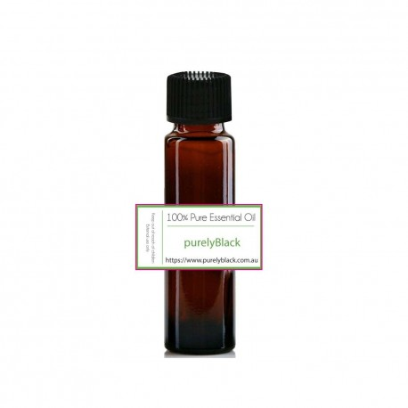 On Guard-Immune Bomb Essenital Oil Blend