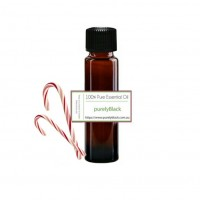 Christmas Essential Oil Blends for Diffuser / Aroma Perfume Buy 3 Get 1 FREE