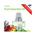 Bulk/Wholesale Essential Oils 1L
