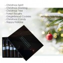 Christmas Essential Oil Collection
