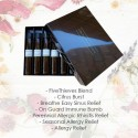 Immunity Essential Oil Collection - Pure Essential Oil Blend