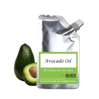 Buy 100% Pure Avocado Oil Online Australia